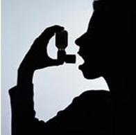La pollution de l'air, responsable en partie de la recrudescence des cas d'asthme