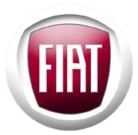 Un nouveau logo pour Fiat ?!