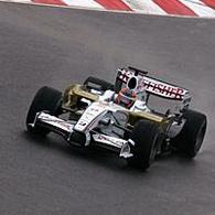 Formule 1 - Force India: La nouveauté qui s'ignore