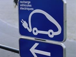 Renault-Nissan souhaite vendre 1,5 million de véhicules électriques d'ici 2016