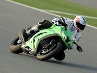 Journées K : Kawasaki ressigne pour 2011 [calendrier]