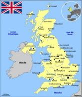 Royaume-Uni : réduction de la pollution toute !