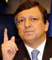 José Manuel Barroso avertit les constructeurs : des dédommagements à payer en cas de non respect des normes anti-pollution dès 2012