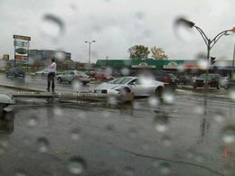 Tabernacle : lutte entre un poteau et une Lamborghini Gallardo au Québec, la voiture gagne