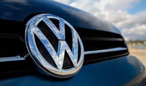 Dieselgate -Volkswagenpropose une extension de garantie, mais ne veut pas indemniser les clients