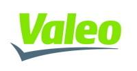 Valeo : un parfum d'oxygène dans un habitacle pollué !