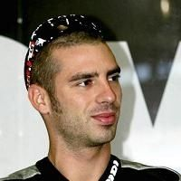 Moto GP - Hayate: C'est parti pour un an avec Melandri