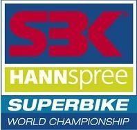 Superbike - Supersport: Un taux d'audience rêvé et l'arrivée du HD et des caméras embarquées