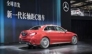 "En Chine, la sortie de crise plus ""Audi"" que ""Volkswagen"" ou ""Skoda"""