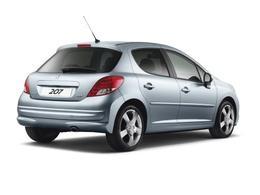 La nouvelle Peugeot 208 sera proposée à moins de 13000 euros!