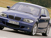 BMW 130i (2005-2011): un sleeper au moteur d'enfer, dès 10000€