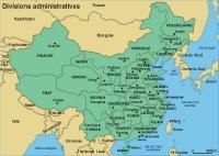 Chine : les fonctionnaires doivent faire des économies d'énergie