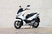 Honda : les promotions scooters à la loupe