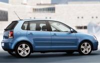 Allemagne : les véhicules les moins polluants échapperont à la vignette