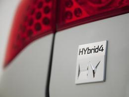 La co-entreprise BMW Peugeot Citroën Electrification avance
