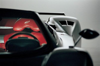 Veyron, Enzo, SLR, Zonda,... Combien coûte vraiment une supercar ?