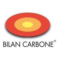 Grenelle de l'environnement/ADEME : le Bilan Carbone™ déploie ses ailes