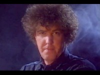 Jeremy Clarkson human beatbox