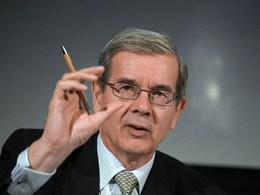 PSA Peugeot Citroën annonce un nouveau plan d'économies supprimant jusqu'à 5 000 postes en Europe
