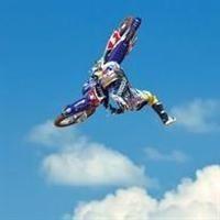 SX 2011 - Phoenix : week-end parfait pour James Stewart