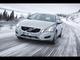 Volvo prépare de nouvelles S80, V80, C80 et XC90