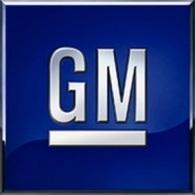 General Motors : production de véhicules hybrides en Chine en 2008