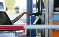 Sociétés d'autoroute : le jackpot implacable aux dépens de l'automobiliste