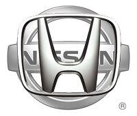 Honda passe Nissan