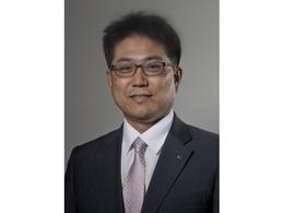 Un nouveau patron pour Hyundai France