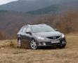 Guide des stands : Mazda - Hall 1
