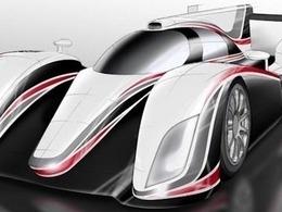 24 Heures du Mans : Toyota s'appuiera sur Oreca