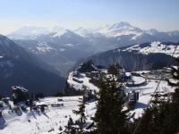 OMT : le tourisme mondial, source de pollution et proie du réchauffement climatique...