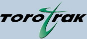 Torotrak : une seconde écurie de Formule 1 a acquis son système KERS