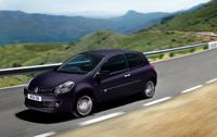 La Renault Clio s'essaie au 'S'