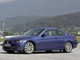 L'avis propriétaire du jour : joel335 nous parle de sa BMW Série 3 coupé 335i