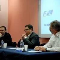 """FFM - FFMC - CODEVER: La """"motophobie"""" s'invite aux élections régionales"""
