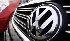 Volkswagen: un responsable arrêté pour possession de drogue