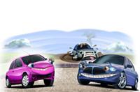 Fiabilité: le classement Warranty Direct - What Car