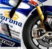 Moto GP: Et si vraiment Alstare arrivait ?