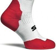 Sidi, c'est aussi des chaussettes