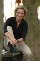 Belgique : la ministre flamande de l'Energie et de la Nature veut mettre l'accent sur la Mobilité durable