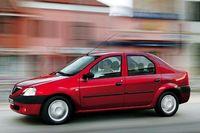 La Dacia Logan débarquera-t-elle aux USA ? (+ bonus vidéo)