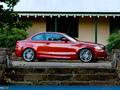 BMW rappelle plus de 500 000 véhicules en Amérique du Nord