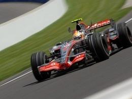 Le New Jersey accueillera bien la F1 en 2013