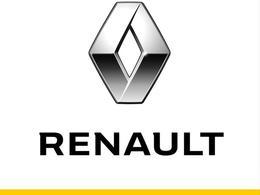 Renault fait signer ses premiers CDI