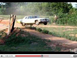 [vidéo] le nouveau Top Gear USA arrive (mais est-ce encore TG ?)