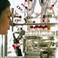 CEA : l'hydrogène, une solution d'avenir