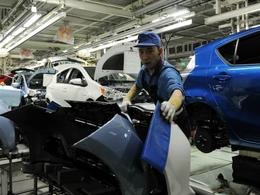 Le scandale des ententes entre fournisseurs japonais