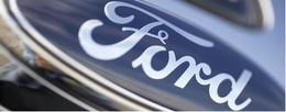 Ford USA : première hausse des ventes depuis ... 19 mois !