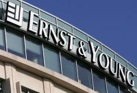 MMM Business Media : le Green Award décerné à Ernst & Young pour sa politique auto écolo